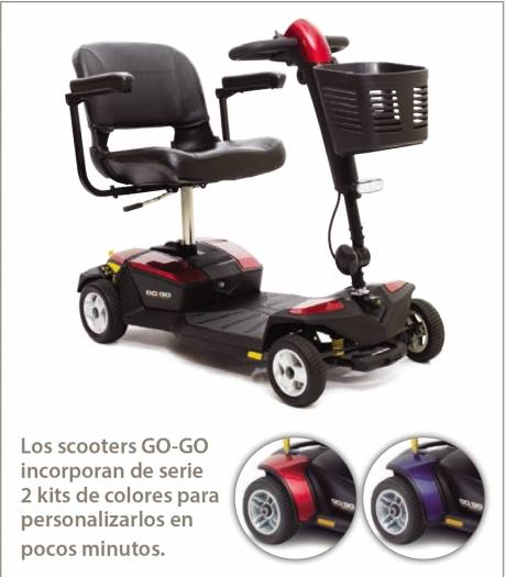 go-go-lx-scooter
