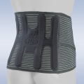 Faja Sacrolumbar LUMBITRON ELITE normal