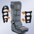 walker-articulado-EST-086