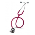 Fonendoscopio 3M Littmann Pediatría