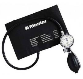 Tensiómetro Riester Minimus II