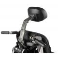 Motor auxiliar silla de ruedas R20
