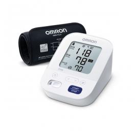 Tensiómetro de brazo M3 Comfort de Omron