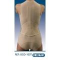 Body para Osteoporosis con Tracción BODYOSTEC