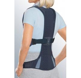Spinomed para tratar la osteoporosis